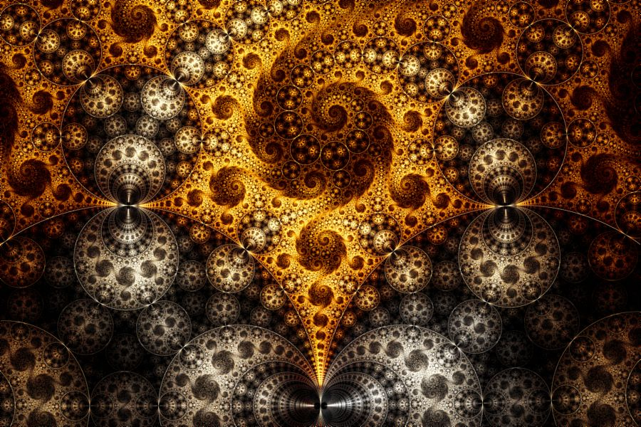 Fractal Multiverses Exploring all Possibility