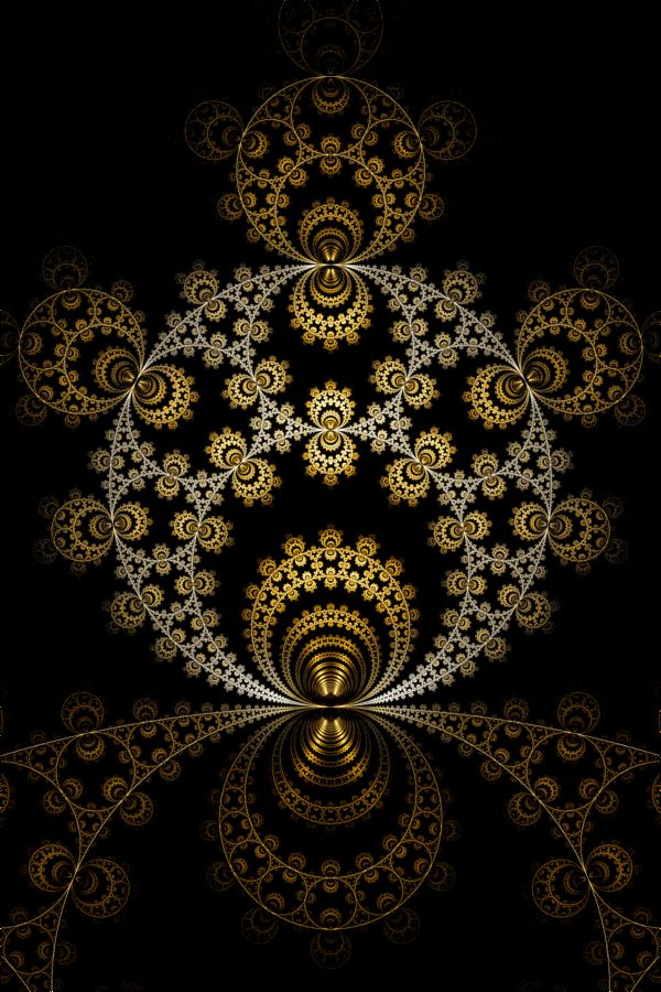Fractal-Mobius-Patterns-13  Examples Of Energy Transformations on sixth grade science, daily life, for six grader, kinetic potential, chemical radiant, how drink water, convergence or,
