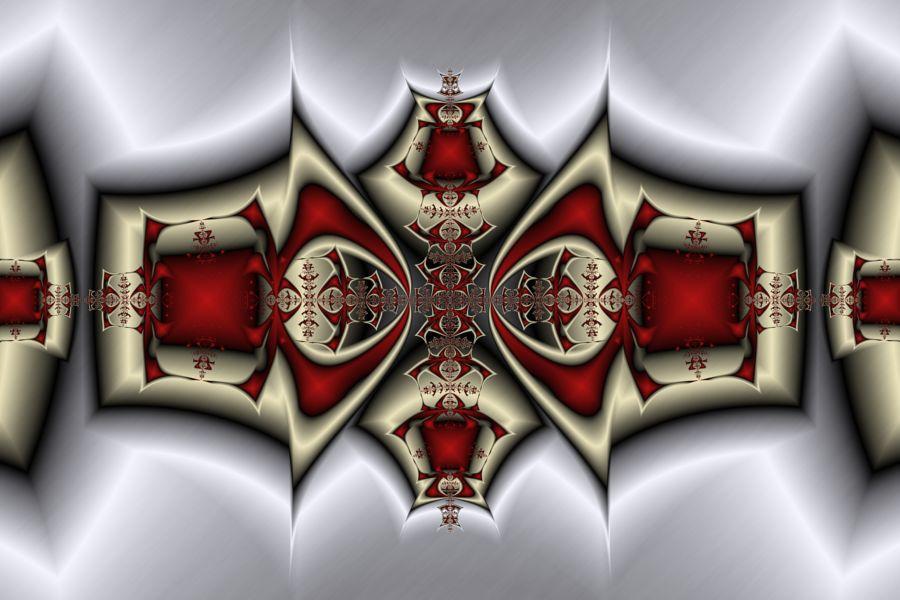 http://www.fractalsciencekit.com/fractals/large/Fractal-Orthocenter-02.jpg